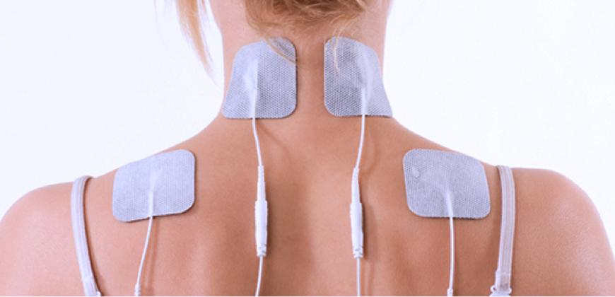 elettroterapia-di-stimolazione
